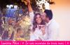 Laetitia Milot (Mélanie) : « Je suis enceinte de trois mois ! »