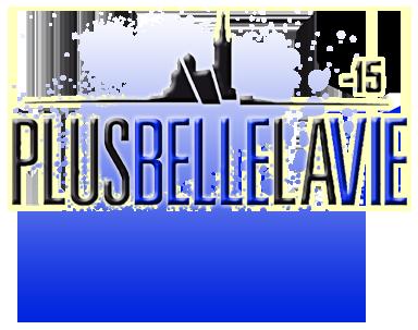 Blog de Plusbellelavie-15