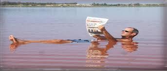 lac rose senegal dakar
