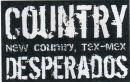 Photo de countrydesperado