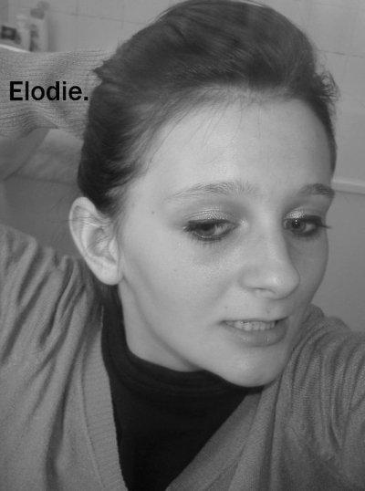 Elloddiee'