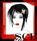 Photo de Style-Corps-Beaute