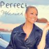 Perfect-Mariah