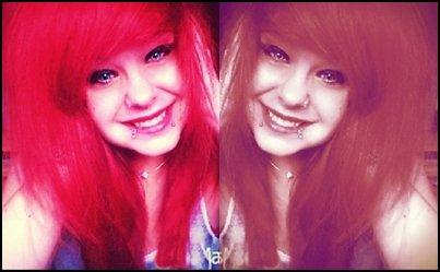 « Le sourire que tu envoies revient vers toi. »