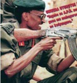 Et si la guerre contre le M23 faisait partie de la stratégie du pouvoir congolais de faire la politique autrement ?