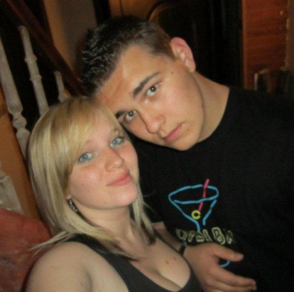 cathy et moi :)