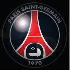 - Paris Saint - Germain c'est ma life -