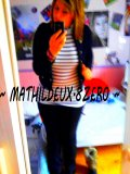 Photo de XxX-MAThilDe-XxX80