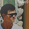 L-taylorD