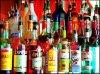 ta fait un choix ta preferé ton alcool !!! tu ma perdu a jamais