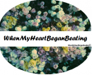 Photo de WhenMyHeartBeganBeating