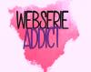 webserie-addict
