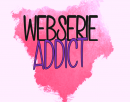 Photo de webserie-addict