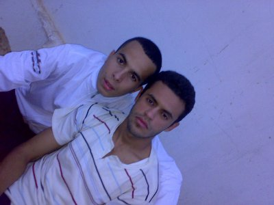 djalil and nabil