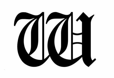 symbole de Watari