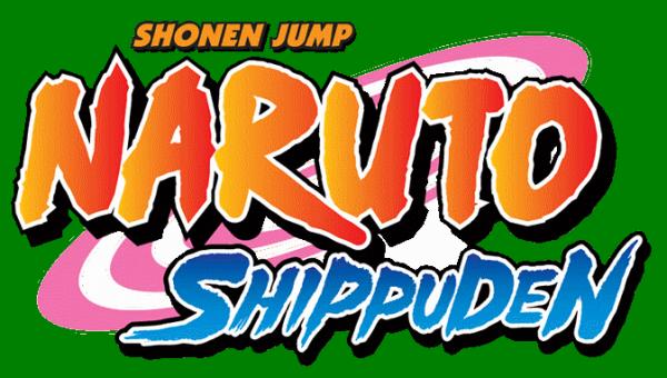 Bienvenu sur la Communauté ShippudenFamily