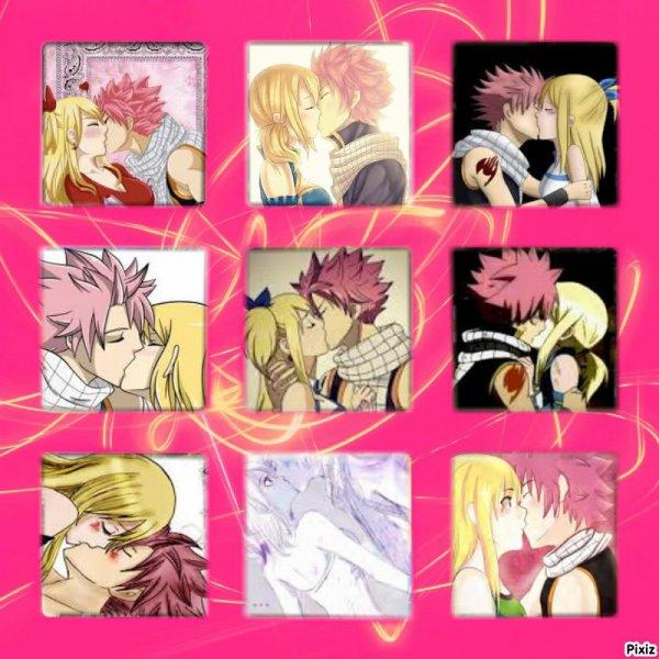 Nalu Kiss ;)