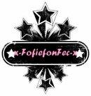 Photo de x-FoFi3FonF3c-x