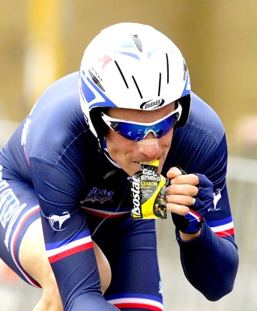 """""""Ce n'est pas le coureur qui fait le Tour de France, mais le Tour de France qui fait le coureur."""""""
