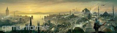 Les villes révélées!