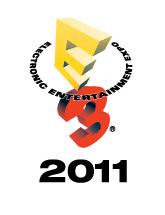 E3 2011 - Programme