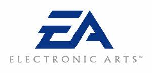 E3 2011 - Conférence Microsoft et EA