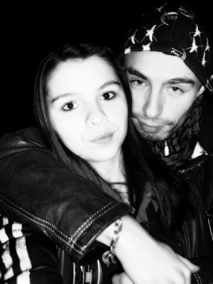 Mon Meilleur Ami ♥