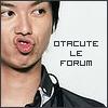 Otacute-le-forum
