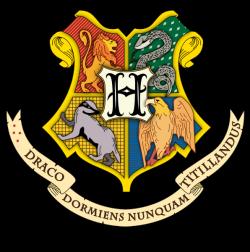 Articles De Saga Harry Potter Tagges Poudlard 3 Harry Potter