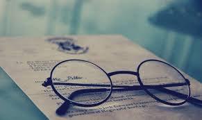 Citations ... ♥