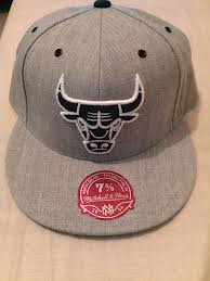 chicago bulls<3