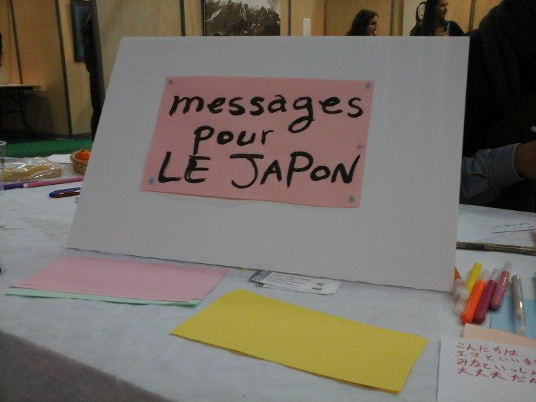 Japan Expo ?  OUUUUAAAAAAIIIIIIIIS !!!!!!!!!!!!! (4)