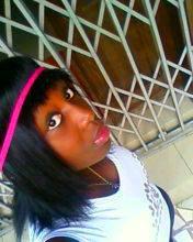 Le tiitre C'est........ Moii (l) NOùSh' ^_^ Barbiie De COlleCtiiON EdiitiiON LiiMiiteii ♥ ♥ Nam0u Ouattara (l)