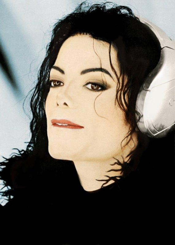 Michael toujours dans nos pensées