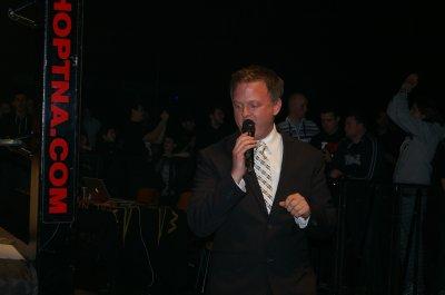 TNA Lyon 21 01 2011