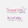 SourceKorea