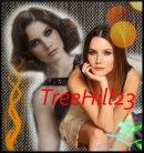 Photo de TreeHill23