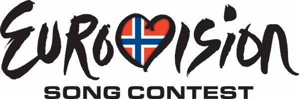 Inscriptions - Eurovision Virtuelle Saison 2 en Norvège