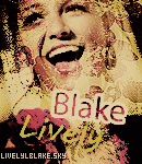 Photo de LivelylBlake