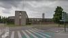 CIS Ouest - UT EMS Centre - SDIS 67