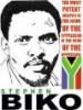 Steve Biko Etudiant et militant anti-apartheid