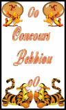 Photo de 0o-Concours-Bebbiou-o0