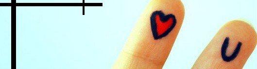 >> Pourquoi se justifier ? L'amour ne s'explique pas ...