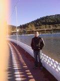 Photo de titanic912