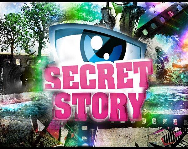 Secret Story 7 ;)