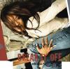 Break It Off (featuring Sean Paul)