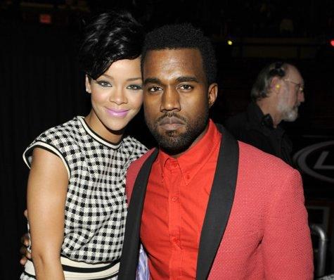 Le Grand Journal : Rihanna, le groupe Take That, Jamiroquai, Kanye West bientôt invités de Michel Denisot