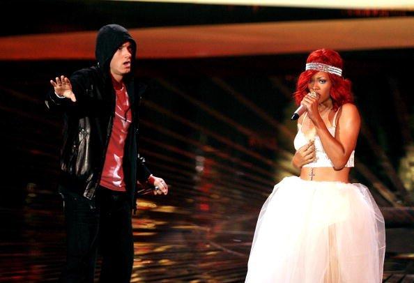 MTV Music Awards 2010