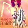 Raining Men ft.Nicki Minaj