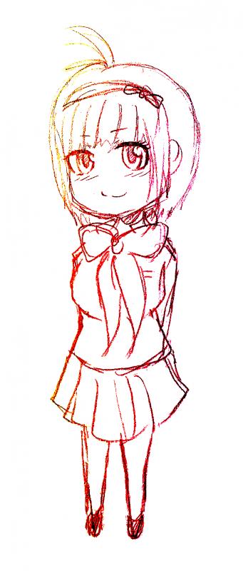 Shiemi